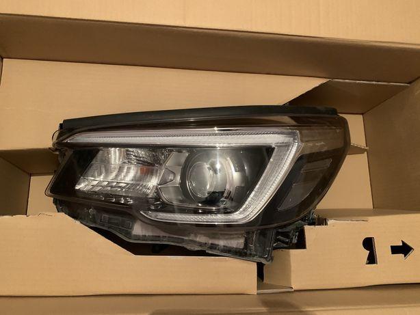 Фара ліва Subaru forester 2019 84002sj050 оригінал