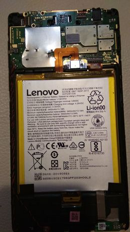 Телефон Nokia Lenovo Tab3, Pixus Volt, Samsung SM-N950X.