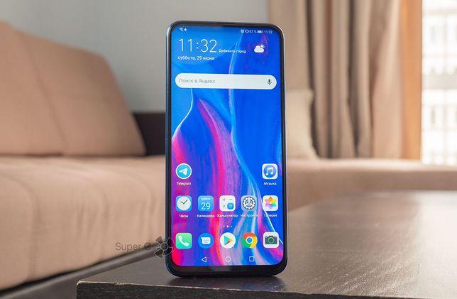 Huawei p smart z 2019, Обмен на Айфон