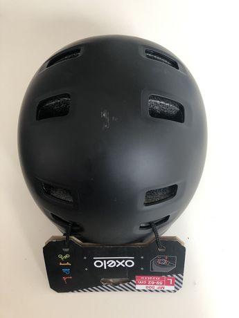 Kask Oxelo MF500