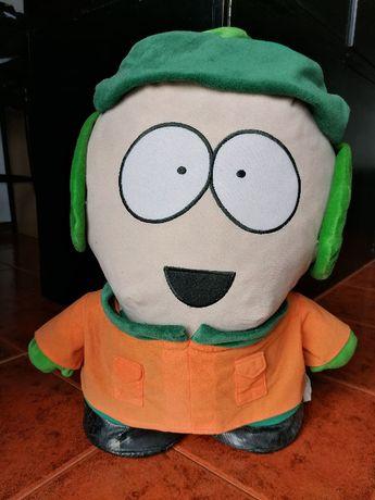 Boneco South Park