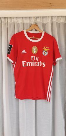 Camisola Benfica S