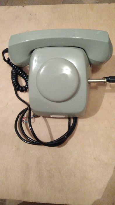 Telefon indukcyjny MB 73