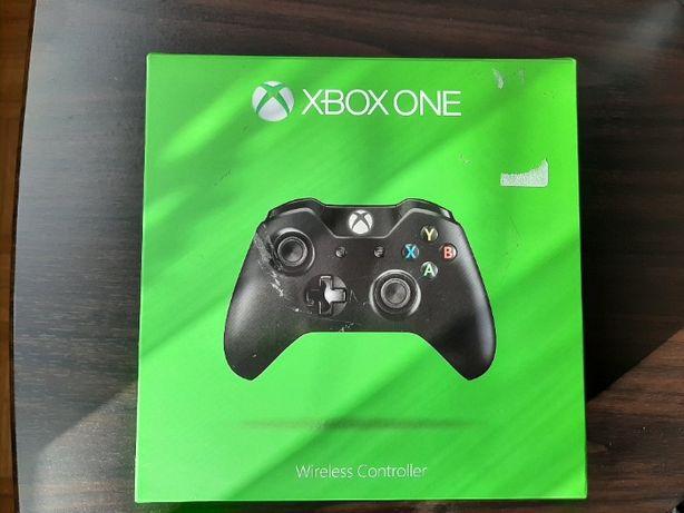 Oryginalny Kontroler, Pad Xbox One
