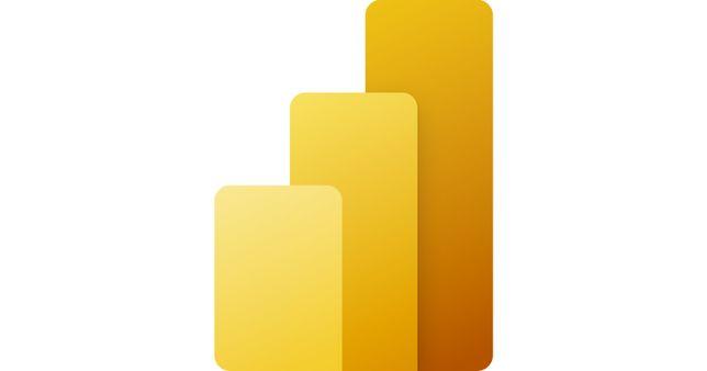 Курсы Power BI онлайн или в офисе