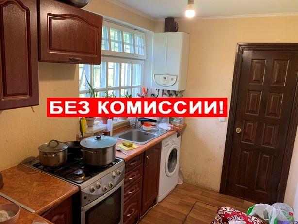 Без% Срочно Продам Дом 50м2 Участок 6 соток Дача Берковцы Лавина Молл