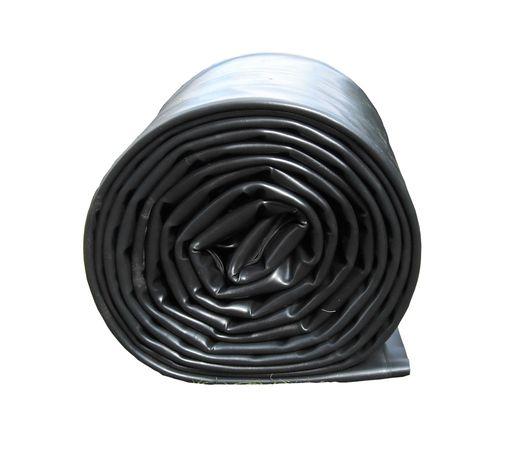 Folia PCV, PVC 1,1mm do oczek wodnych, oczko wodne, staw, GEOMEBRANA