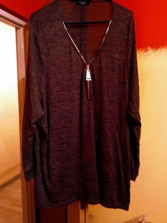 Bluza bluzka r54