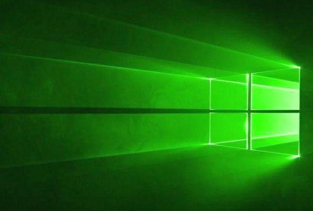 Установка, переустановка Виндовс Windows. Выезд на дом. Ремонт ПК