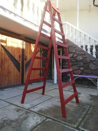 Драбина лестница