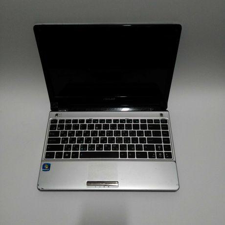 Ноутбук Asus на запчасти