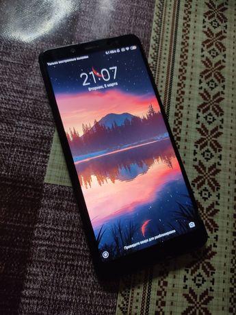 Xiaomi Redmi Note 5 (4/64)