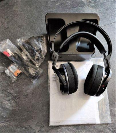 Продам Беспроводные Наушники Sony RF855RK