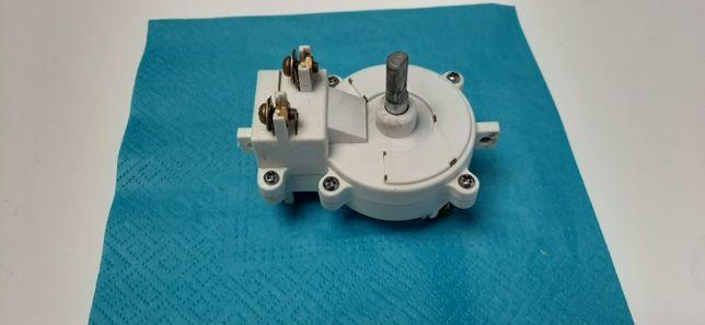 przełącznik biegów elektrycznego silnika zaburtowego