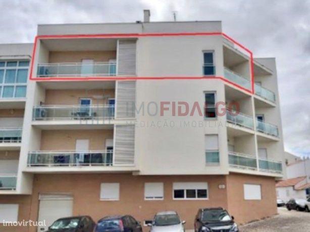 T3 Vila Franca De Xira/Urb.Quinta De Tróia