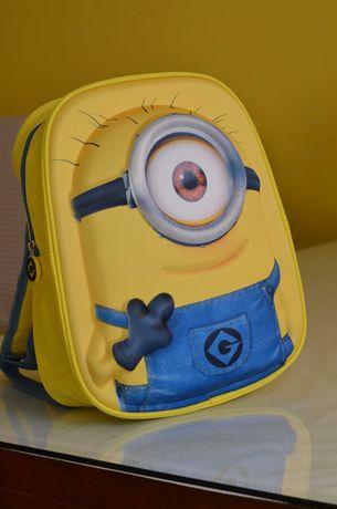 plecaczek dla  dzieci