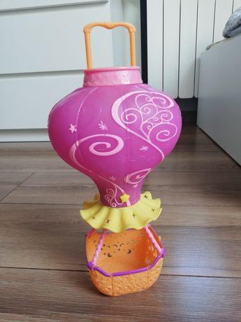 Balon My Little pony