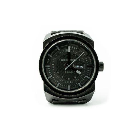 Zegarek Diesel Dz 1474 Bransoleta