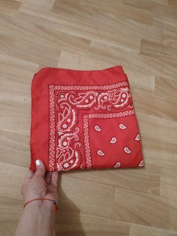 Платок платочек шейный