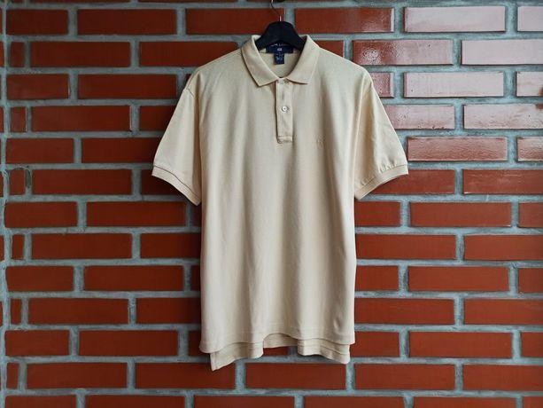 Ralph Lauren Polo Sport USA футболка поло размер