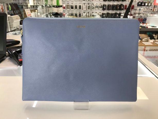 """Torba/Pokrowiec Apple MacBook Air 13"""" Mode Paris - 35833 Niebieska"""