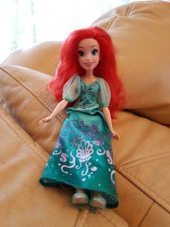 Lalka Arielka Disneya