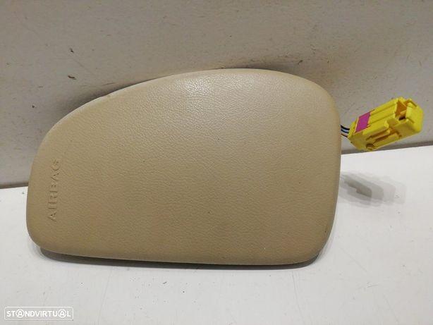 7H0880242Q70 Airbag joelho FORD GALAXY (WGR) 1.9 TDI ASZ