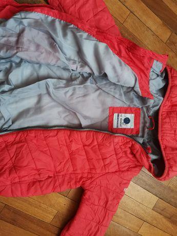 Куртка, ветровка lc Waikiki р. 92-98