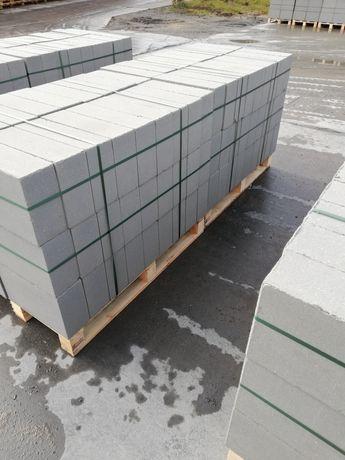 Bloczek betonowy 380/240/120
