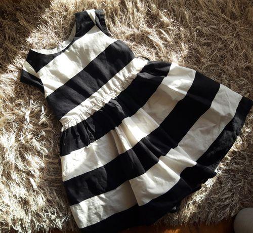 Sukienka sukieneczka dziecięca Dress Shop 3 lata