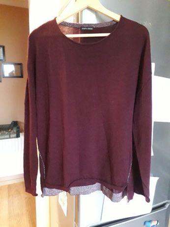 Sweter milutki 46