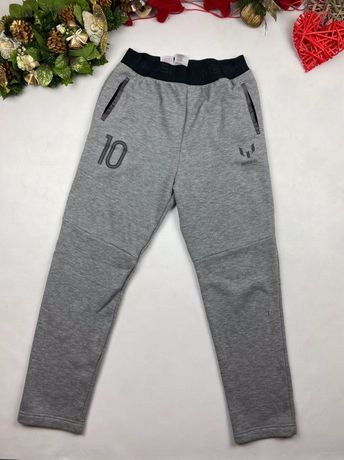 Спортивные штаны adidas Спортивки adidas