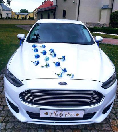 Auto do ślubu za jedyne 350zl !!!