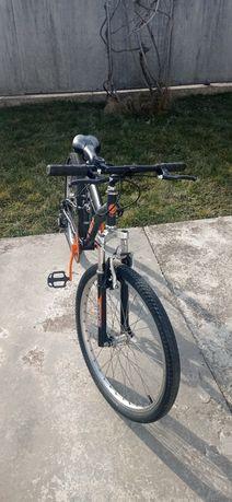 "Срочно!!! Велосипед 24"""