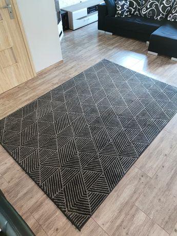 Dywan Ikea Stenlille - 170x240