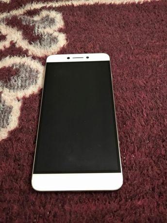 Смартфон Coolpad cool 1 4/32gb