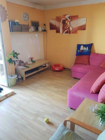 Sprzedam mieszkanie 2 pokojowe, 50 m (Praga Południe)