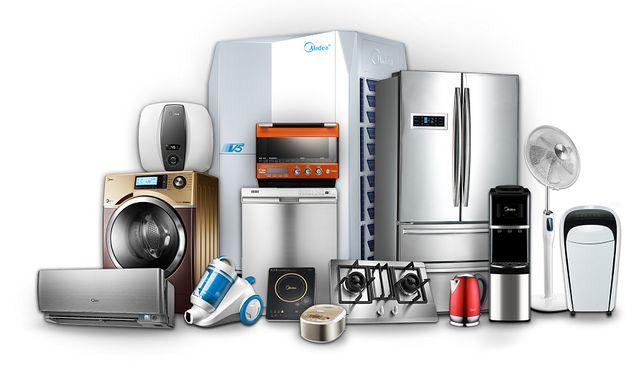 Ремонт Установка Бойлеров Холодильник стиральных машин Белая Церковь