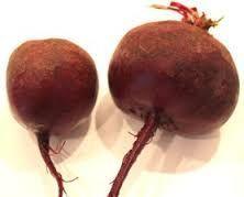 Buraczki czerwone, ćwikła,ziemniaki, kapusta,warzywa,buraki ćwikłowe