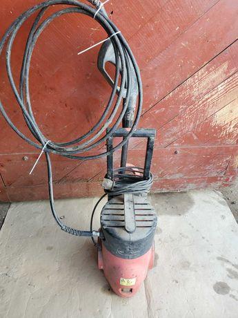 мойка високого тиску expert vm-90p мойка высокого давления