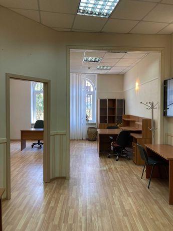 Оренда офісу у центрі Львова, вулиця Коперника, 44