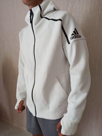 Оригинальная кофта Adidas ZNE