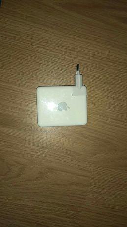 Router wi-fi Apple A1264 e A1088