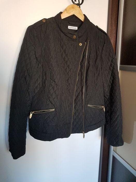 Wysyłka za 1zł pikowana kurtka Andrychów - image 1