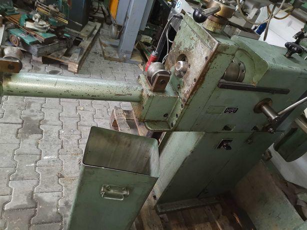 Profesjonalna ukosowarkę fazowarka do rur prętów przetaczarka fazownik