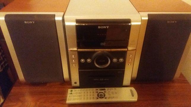 Telewizor Thompson14 Panasonic28 Philips21. Miniwieza