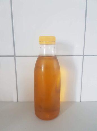 Olej Rzepakowy ilosci cało samochodowe (25ton)lub Paleto pojemniki