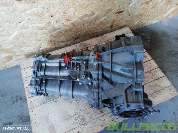 Caixa de velocidades manual AUDI A4 (8K2, B8)/AUDI A4 Avant (8K5, B8)  Usado REF. LLW