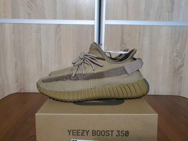 Кроссовки adidas Yeezy Boost 350, 500, 700, 450 100% оригинал