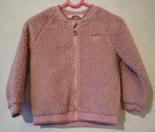 Bluza H&M roz. 104